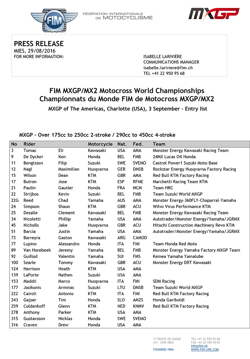 http://www.motolevel.com/data/article/files/7467/usgp-start-list-1.jpg
