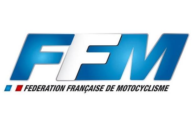 Jako první přicházejí s předběžným kalendářem 2021 Francouzi!