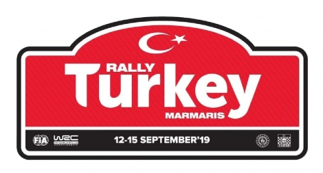 12. Rally Turkey Marmaris 2019 - preview