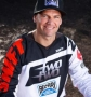 Famous riders - Chad Reed #22