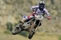 Nový termín Motokrosu národů 2011 ve Francii!!