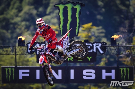 3. Monster Energy MXGP 2017 – Argentina