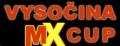 Kalendář Vysočina MX Cupu 2011