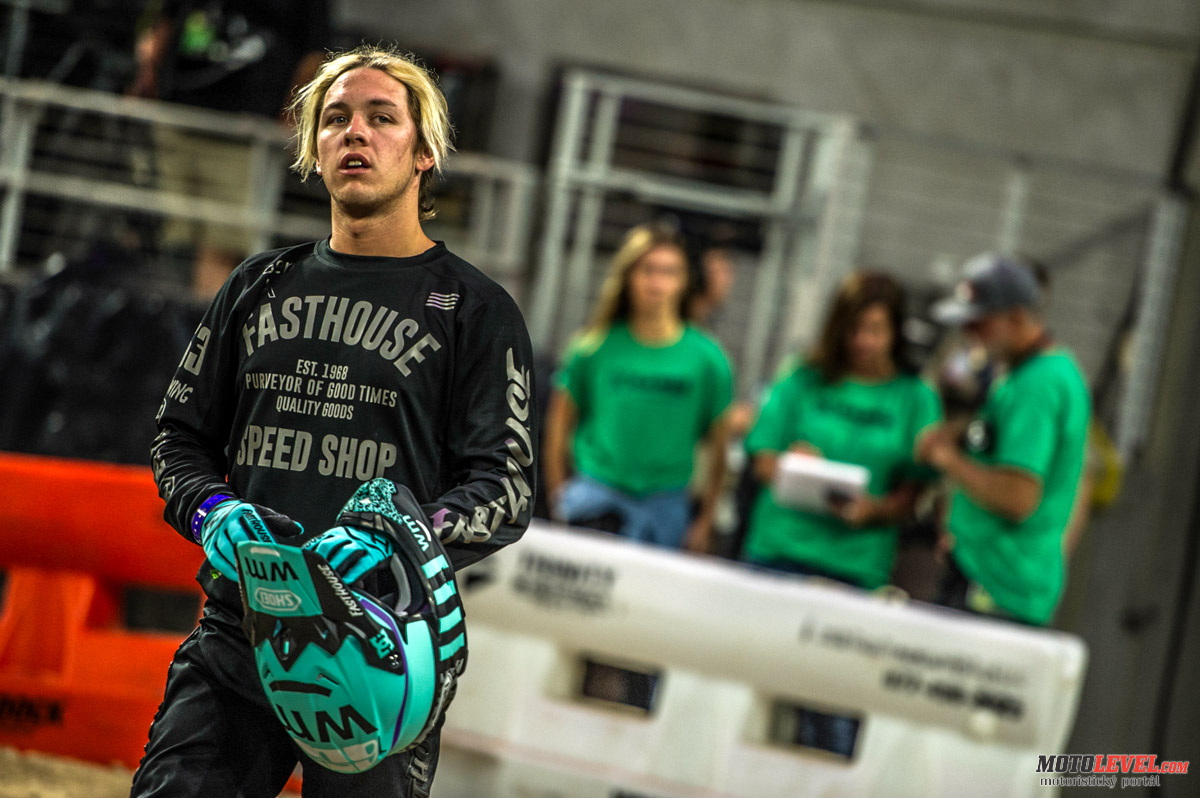 X Games Minneapolis 2017 - foto Gravitymag